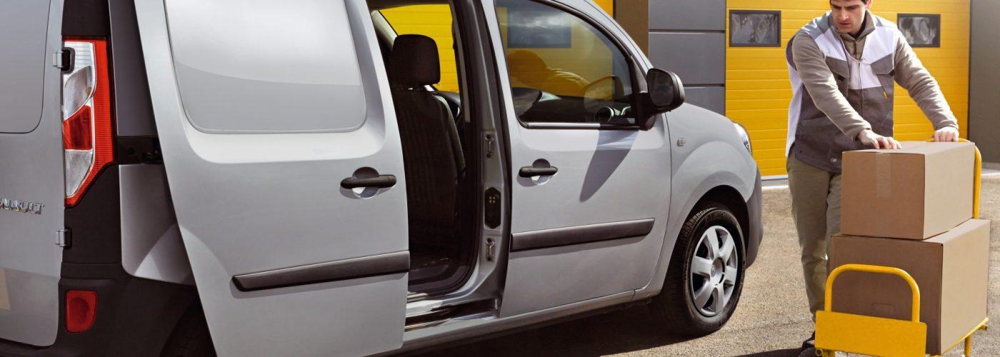 Renault Kangoo - Sondrup Bilcenter (11)