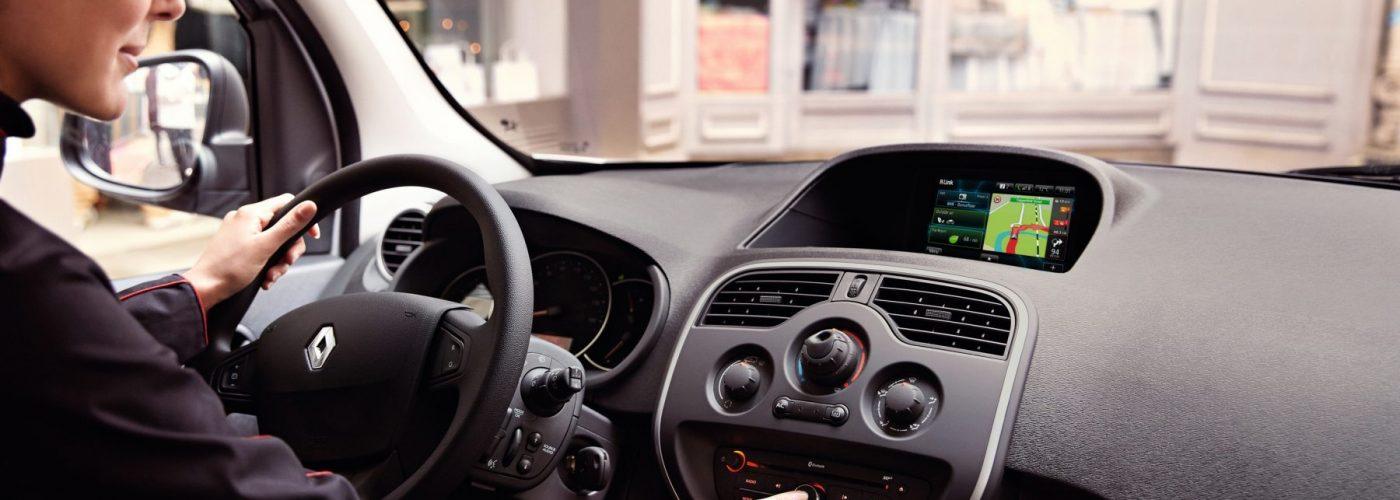Renault Kangoo - Sondrup Bilcenter (12)