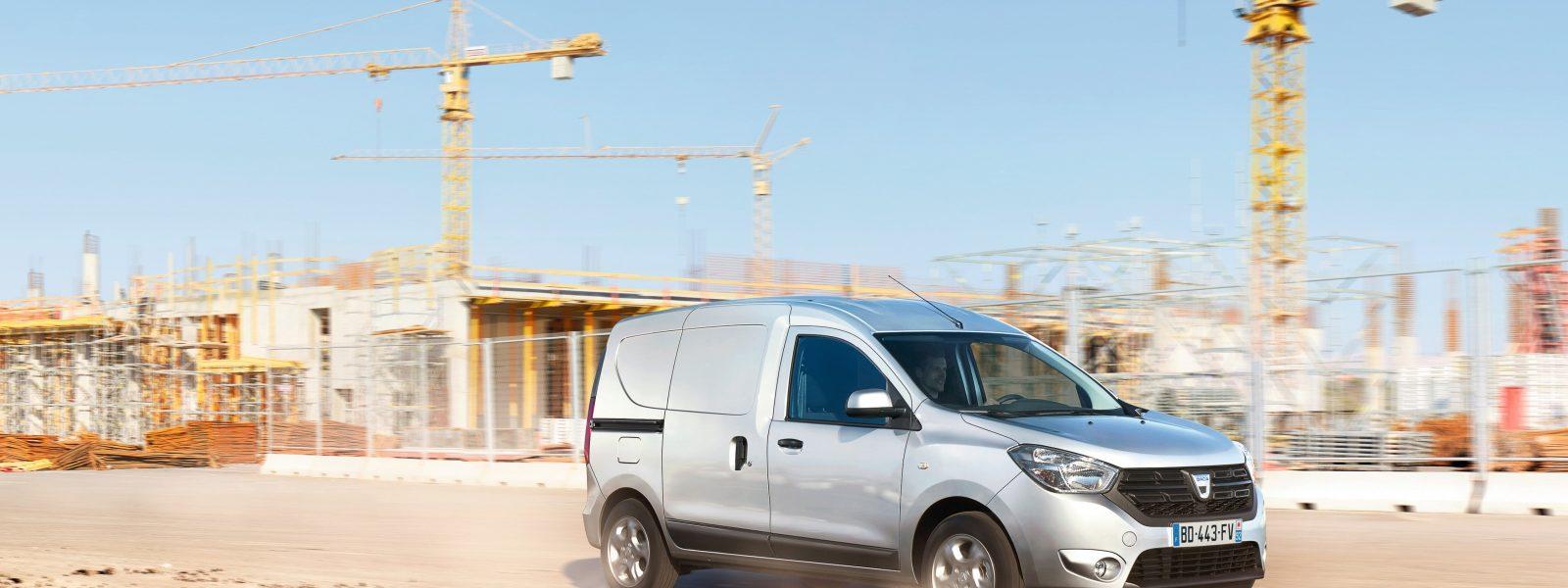 Dacia Dokker - Sondrup Bilcenter (7)